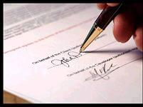 Юристы банка условия договор