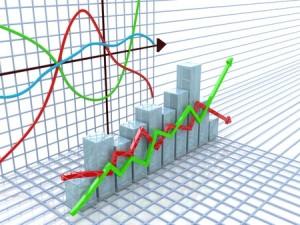 Кредитование бизнеса кредитная линия