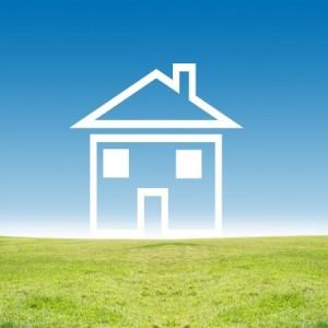 Деньги под залог недвижимости кредит