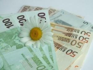 Взять кредит онлайн финансовые организации