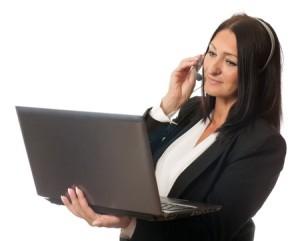 Подать заявку на кредит онлайн системы