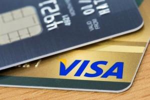 Подать заявку на кредит онлайн банковская система