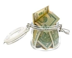 Платежные системы интернета webmoney