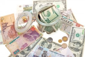 Платежные системы интернета покупки оплата