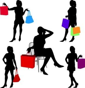 Покупки через интернет-магазин онлайн-аукционы