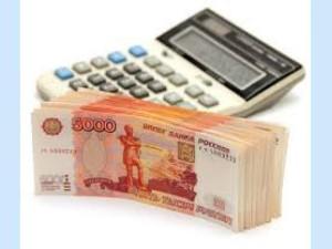 Кредитный агент клиенты