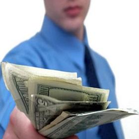 Кредитный агент банковская система