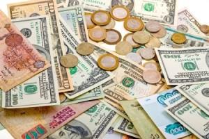 Как не выплачивать кредит мошенничество