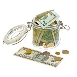 Переаккредитация обычный кредит