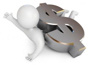 Испорченная кредитная история проценты пени штрафы