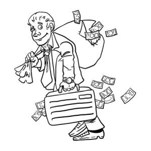 Кредитное мошенничество кредит 2ндфл