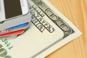Пополнение кредитной карты карточный счет
