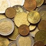В этом году Россия выпустит новые денежные знаки