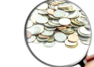 Пассивный доход вклад