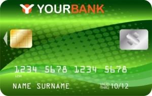 Что такое дебетовая карта деньги