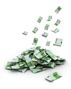 Долг банку по кредиту договор цессии