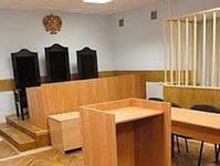 Подать в суд на пристава запрет выезда