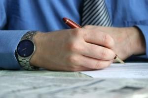 Признание кредитного договора недействительным проценты