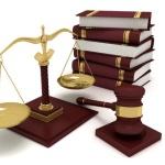 Банк обратился в суд важные моменты