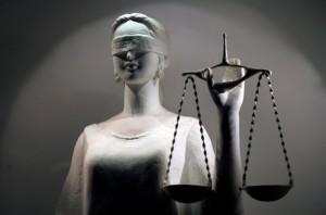 Гражданское судопроизводство условия