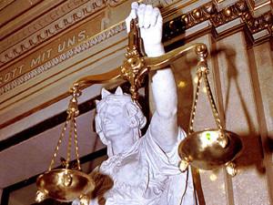 Гражданское судопроизводство приставы