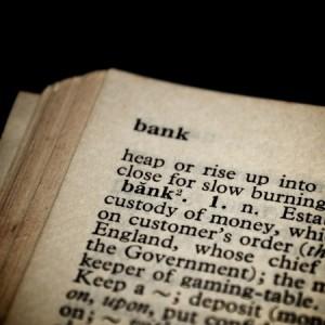 Незаконные действия банков средства