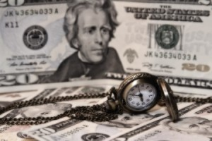 Просрочка платежа срок