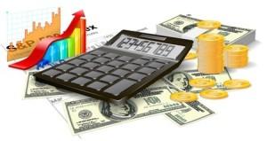 Выписка по лицевому счету из банка для должника