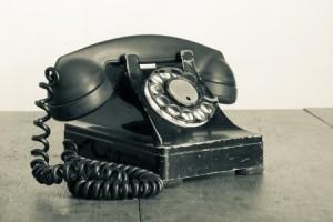 Звонок из банка задолженность