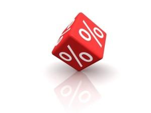 Банк не возвращает проценты по вкладам