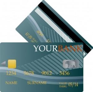 Банк списал деньги с карты со счета