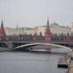 долг россии юкосу