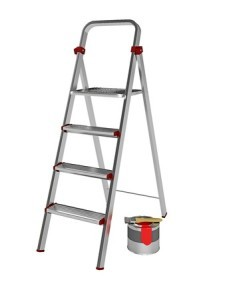 Идеи строительного бизнеса ремонт квартир и офисов