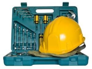 Идеи строительного бизнеса простые вещи