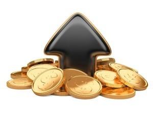 Из долгов в бизнесмены реструктуризация