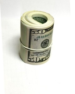 Сохранить имущество кредитный договор