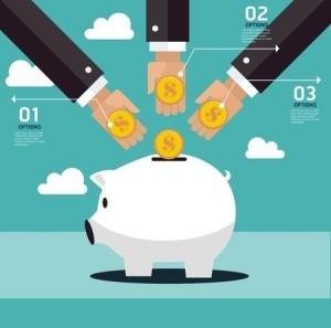 Уменьшить выплату по кредиту судебные издержки