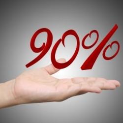 Как уменьшить выплату по кредиту