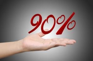 Уменьшить выплату по кредиту банку