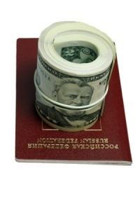 Банк русский стандарт сегодня услуги