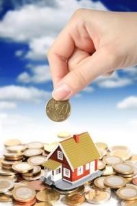 Инвестиции в недвижимость оценка