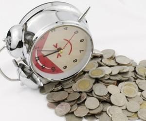 Как получить отсрочку платежа в банке по кредиту