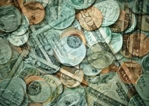 Кредит в мфо займы