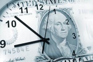 Получить экспресс кредит в банке или мфо