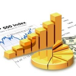 Выгодные условия по вкладам