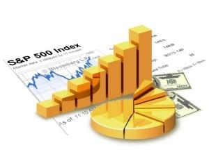 Выгодные условия по вкладам в банк