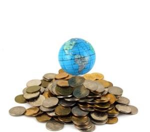 Взять микрозайм онлайн кредит
