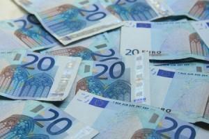 Банк Ренессанс кредит онлайн кредитные карты