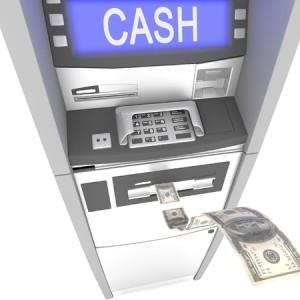 Кредит в ситибанке онлайн счета вклады