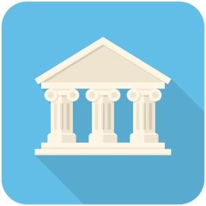 Определить в какой суд обращаться вопрос